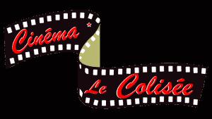 Cinéma Le Colisée à Marrakech